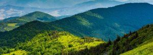 Header-Green-Mountains